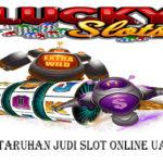 Kenali Taruhan Judi Slot Online Uang Asli