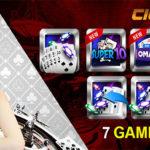 Ciri-Ciri Yang Ada Pada Situs Poker Online Terbaik
