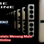 Tips Agar Selalu Menang Main Judi Ceme Online